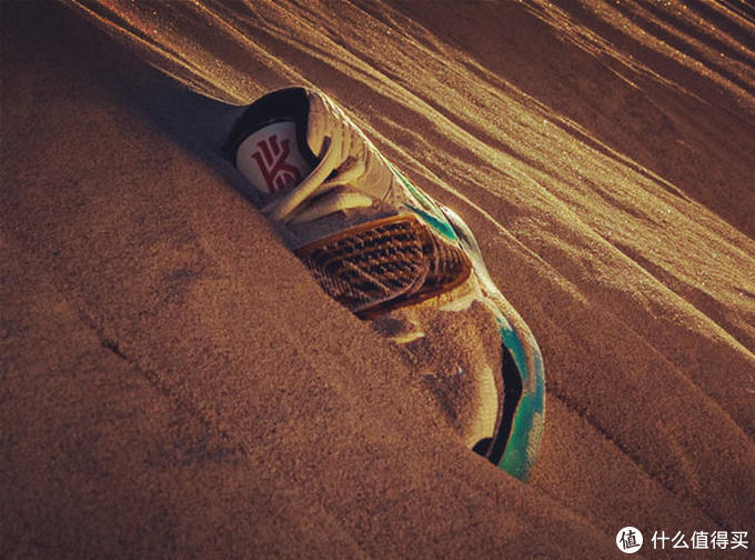一周球鞋看台|反转熊猫AJ13蓄势待发,全新Yeezy 350国内提前发售