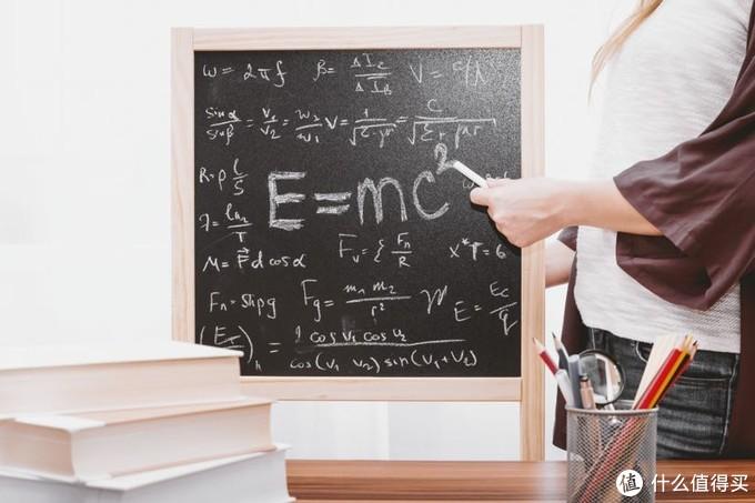 新手妈妈讲数学启蒙那些事 篇二十一:发现数学之美,从身边小事开始