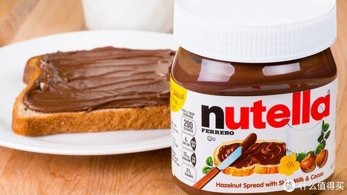 27款零食大推荐‖我能想到最浪漫的事,就是和你一起吃着好吃的慢慢变胖