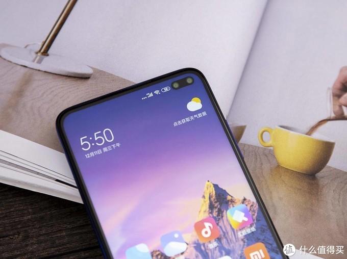 最便宜5G手机香不香?解读Redmi K30 5G优缺点