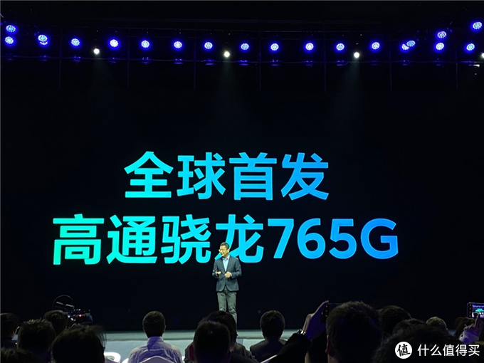 售价不足2000元的5G手机,沉寂了一年的小米,再次扮演了价格屠夫