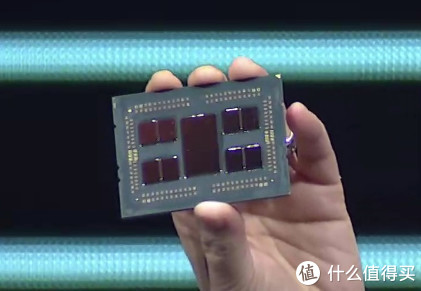 消费电子的年度盛会——CES2020 AMD篇