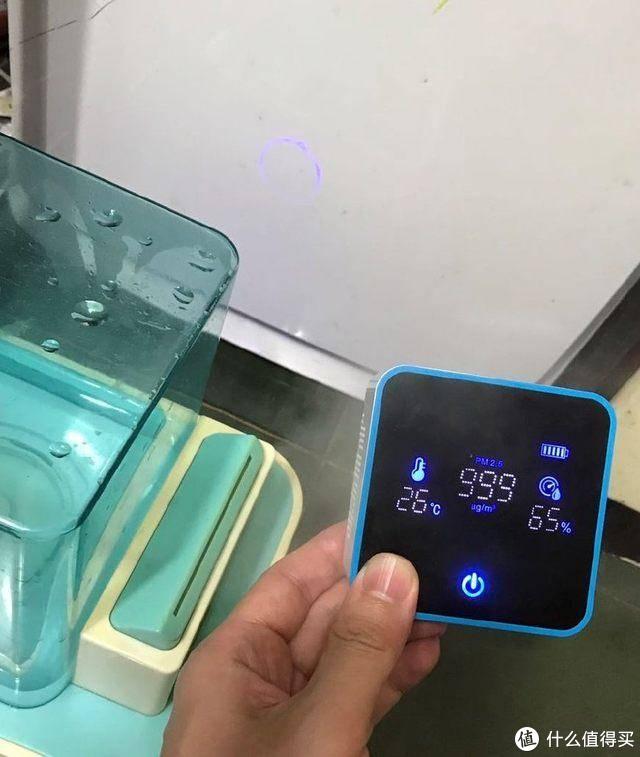 加湿器选购指南:几十到几千的加湿器我都用过,横评来讲讲差别到底在哪