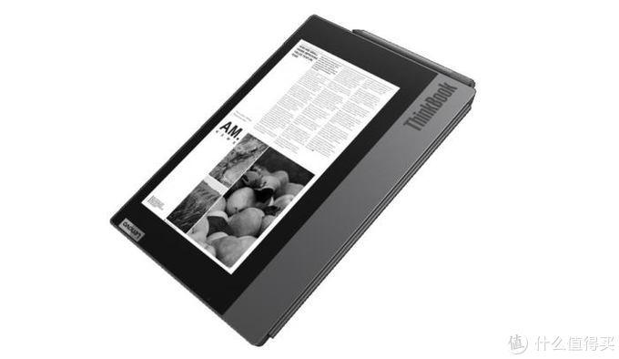 外媒评2020 CES 9款最佳笔记本电脑,联想获2席位置真长脸!