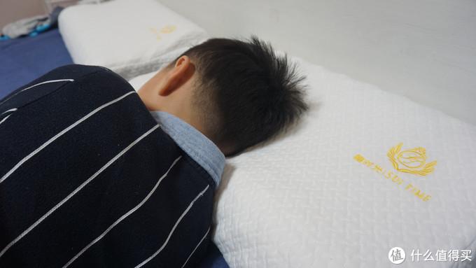 带你认识乳胶枕到深度了解,从穗时光乳胶枕体验开始