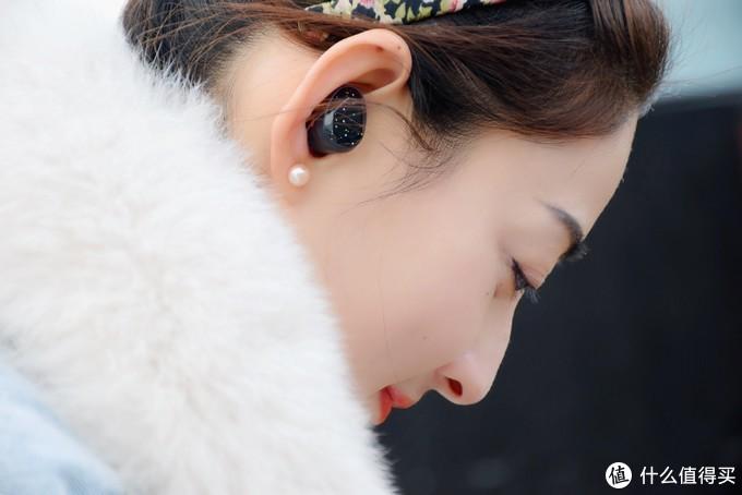 蓝牙耳机中的王子,JEET MARS运动蓝牙耳机体验