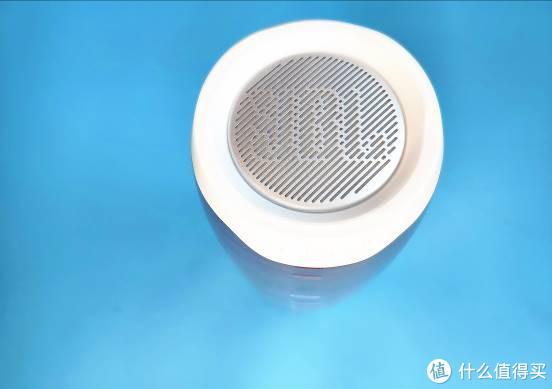 JBL PULSE4评测:炫彩音质,看得见的好声音