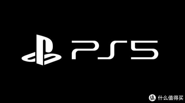 CES 第一彈!Sony 證實「 PS5 」將在今年聖誕節發售