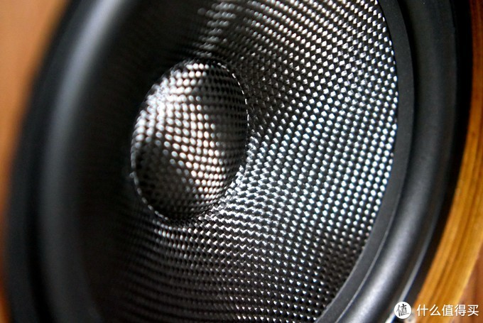 台湾雷尔斯Classics 8EX号角高音两分频音箱:艺术和修养并存