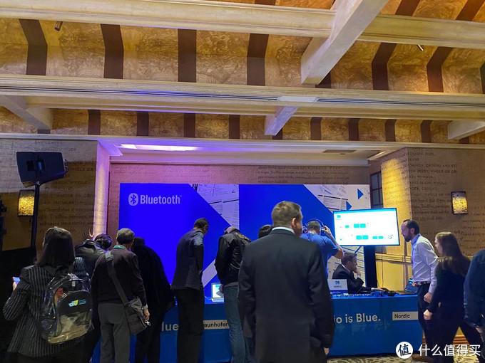 CES 2020:蓝牙最新标准LE Audio发布,未来20年音频行业将迎来重大变革