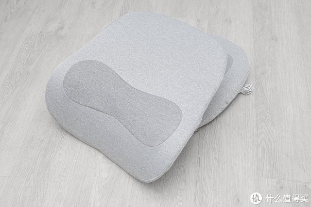 Aika石墨烯发热全家桶,具有10秒速热能力,让你不惧怕寒冷