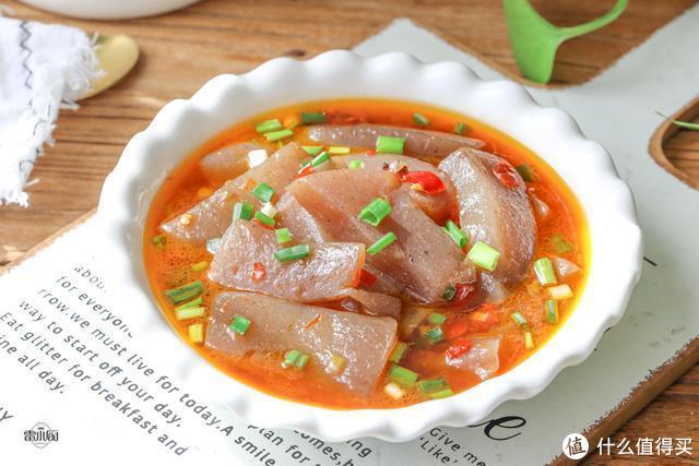 新年家宴不能没有素菜,这12道素菜,清爽解油腻,吃着舒服