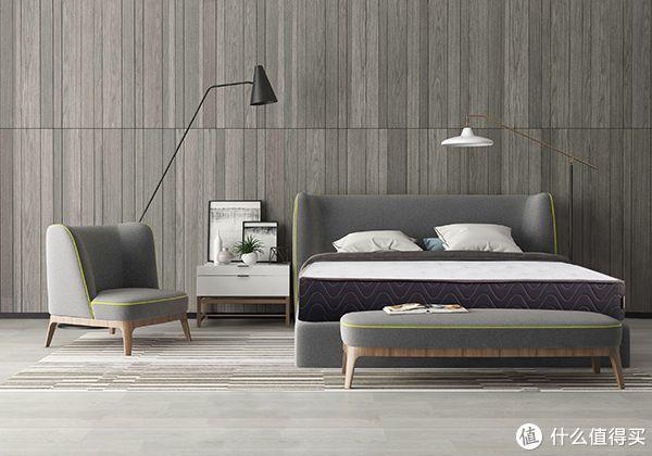 都2020年了,你家还不换新床垫吗?