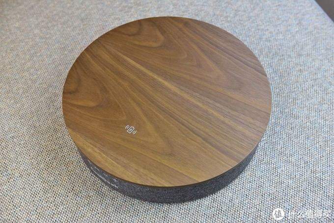 自带BGM的桌子,CoolGeek这蓝牙音箱真的很酷