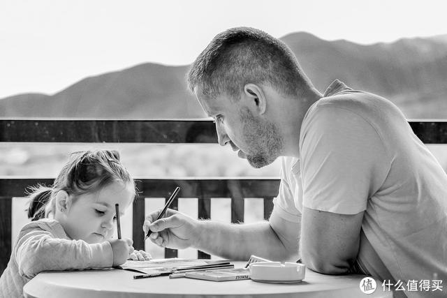 孩子淘气、不听话?父母如何帮助孩子顺利度过敏感期