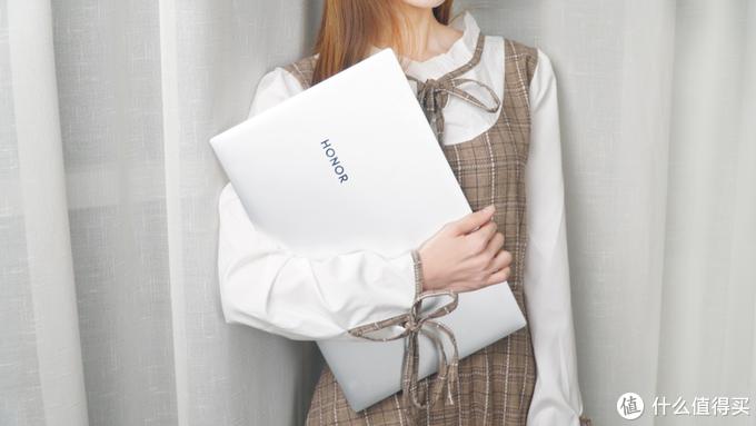 高性能轻薄本荣耀MagicBook Pro锐龙版体验,不仅是生产