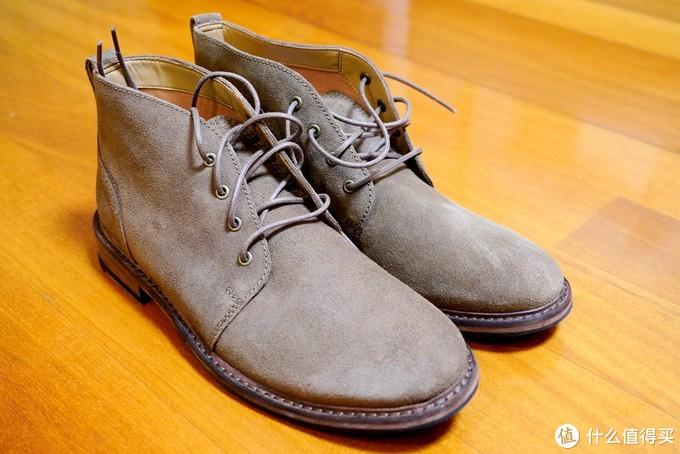 亲测横评四双在穿冬靴,好不好穿跟价格有关系么?