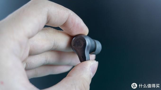 mifo O7动铁蓝牙耳机——最有分量的耳机
