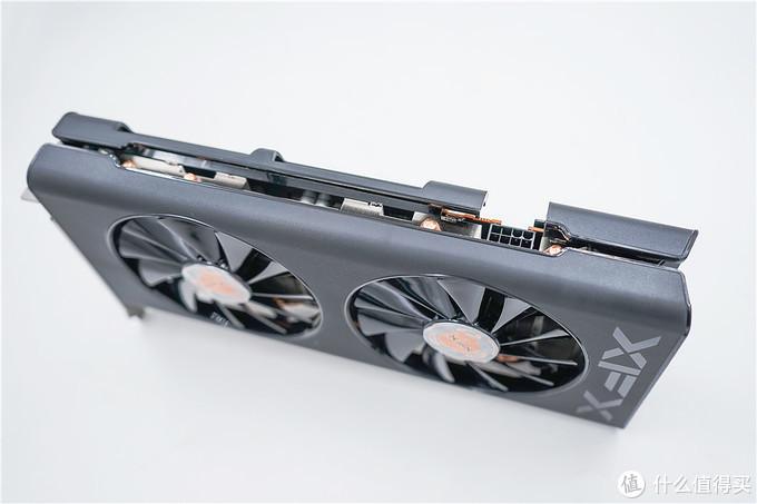 1650S和5500XT显卡对比测试,PCIe4.0下究竟谁更优秀?