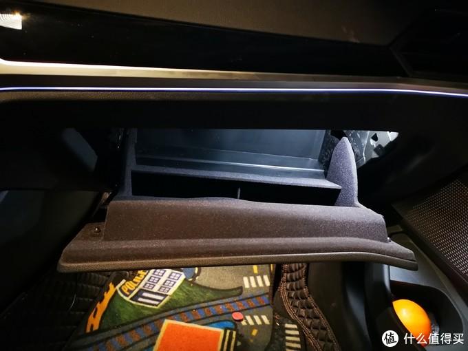 【买车2-3-4】---提车日记之人生中绕不开的那台三系