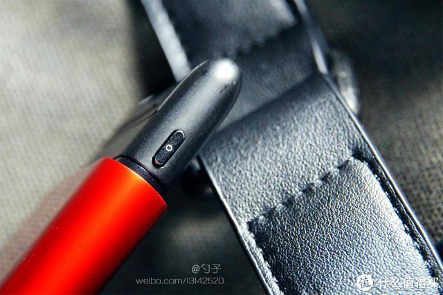 变形金刚定制版便携式剃须刀体验,颜值满满但使用尚有可提高之处!