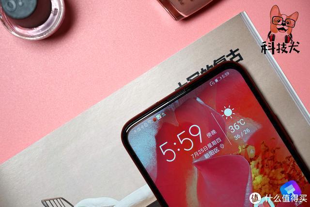 华为Watch GT已支持微信红包提醒;荣耀9X开启EMUI10公测升级