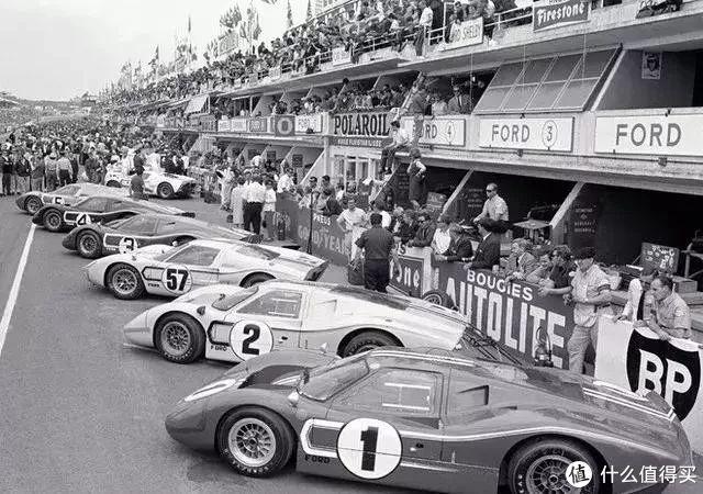 《极速车王》是一个时代的梦想,一群人的热爱。