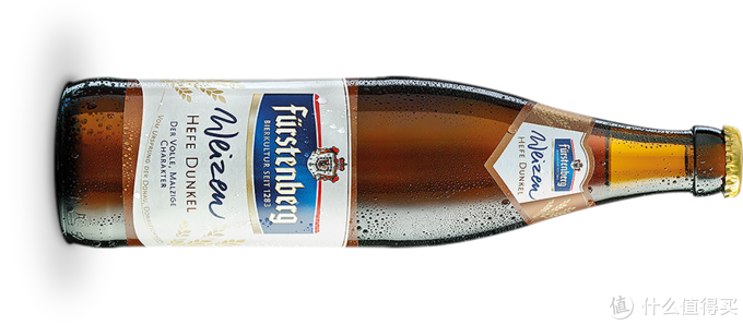 斯图加特啤酒节与巴黎歌剧魅影