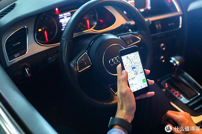 测评:行车环境下实现人机对话的解决方案