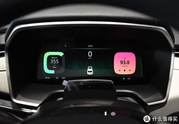 实力派!15万的国产纯电小型SUV怎么选?