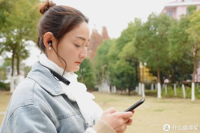 石墨烯带来不凡的商务范,iqua G40 ANC主动降噪耳机你怎么看