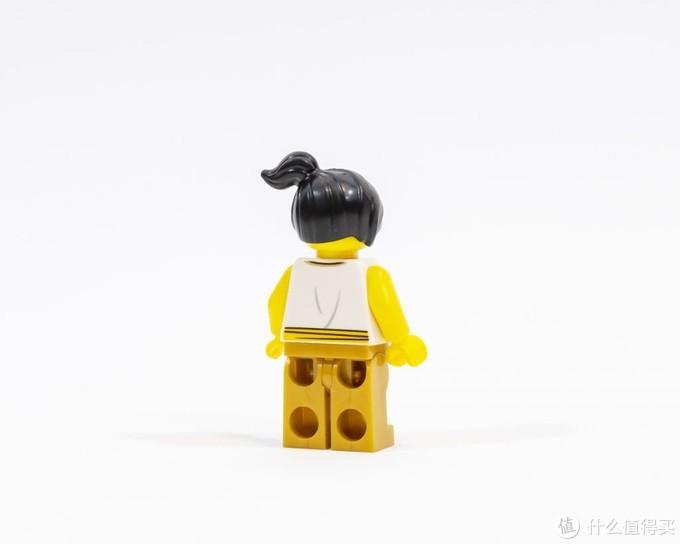 吉祥如意印新春:乐高 80104 舞狮