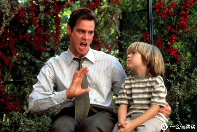 假期必备片单:16部笑出猪叫的喜剧电影,全家一起看,不笑算我输!