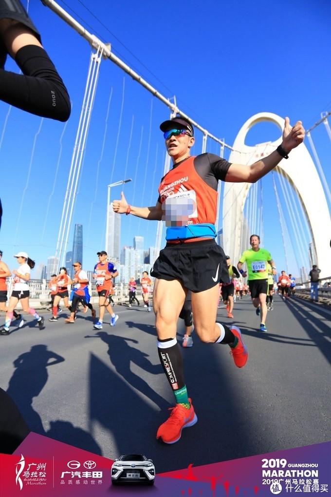 跑渣100kg到75kg,5000km的10双跑鞋选择