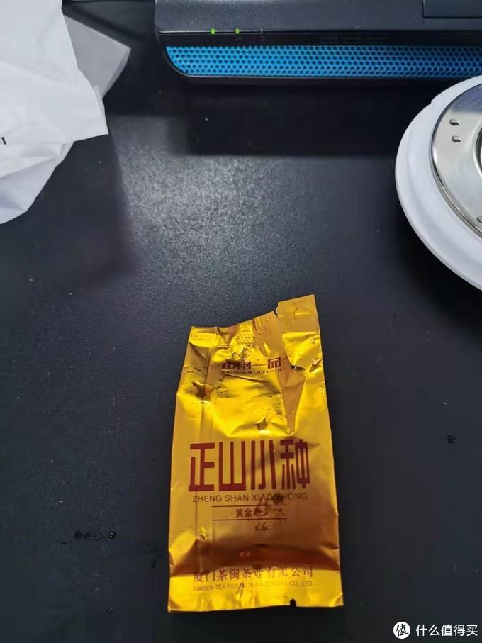 红茶是可以煮的