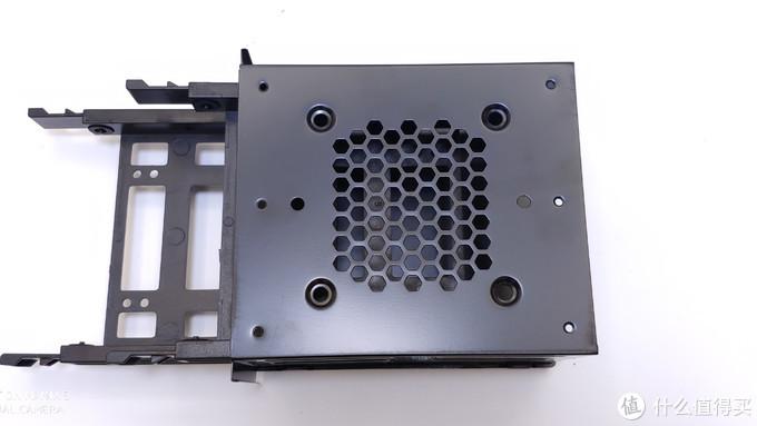 电竞房的又一伙伴,三面玻璃、支持ARGB神光同步、中塔电竞机箱——安钛克NX1000使用测评
