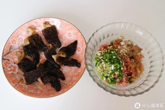 快过年了,教你一道好吃又好看的蒸菜,鲜香有营养,宴客特有面子