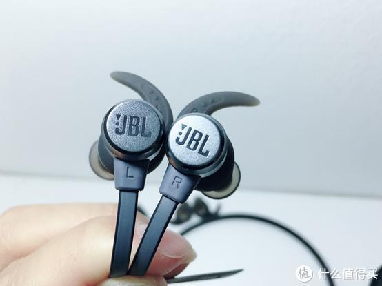 难搞哦!JBL这款无线智能降噪耳机,降维打击、不给对手留情面