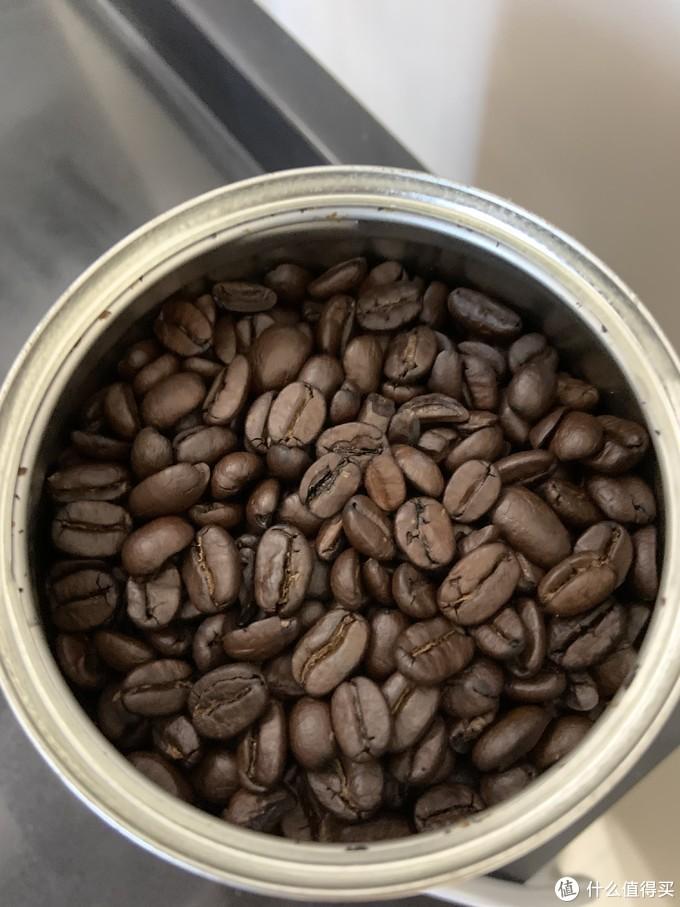 这台颜值爆表的咖啡机做出来的咖啡究竟怎么样?