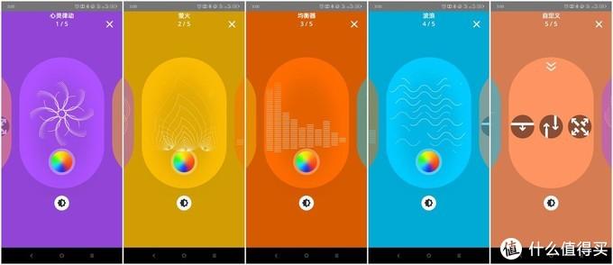 炫彩夺目,派对舞池必备娱乐神器——JBL PULSE4音乐脉动四代便携式蓝牙音箱
