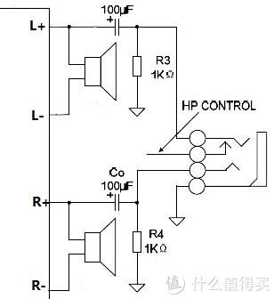 云轩H170主机增加音频输出的方法探讨