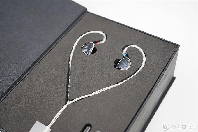 飞傲FH7一圈四铁耳机+AM3D耳放模块入手数月,回头谈谈感受