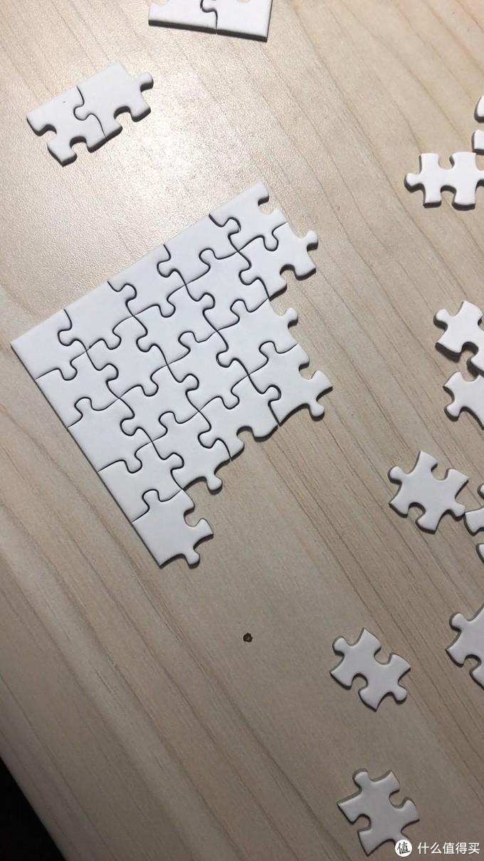 什么值得玩 篇一:纯白地狱拼图