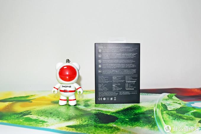 听·见太空,1MORE时尚豆(太空人特别版)深度体验!