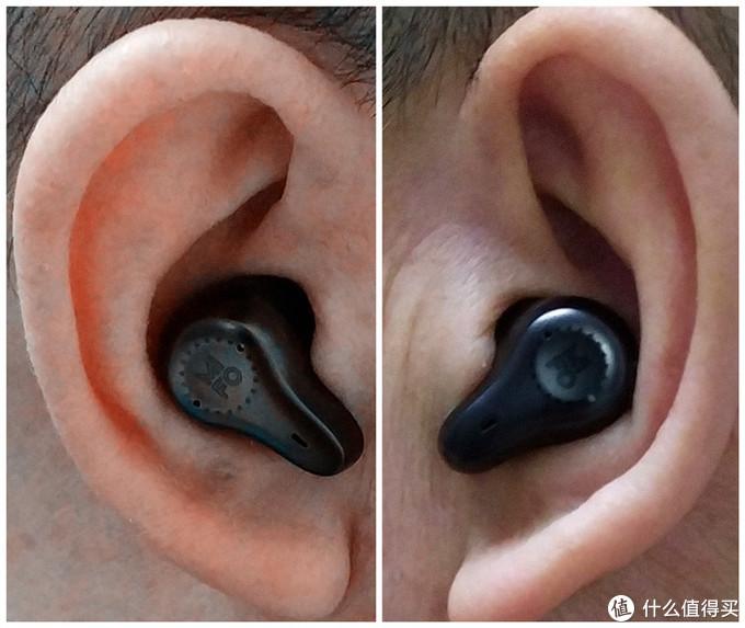 全频双动铁加持,这款耳机香不香?