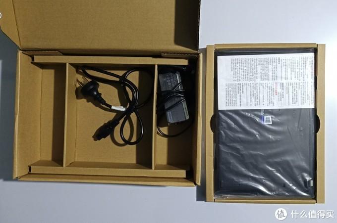 年底鸟枪换炮,丐中丐版的ThinkPad X280开箱