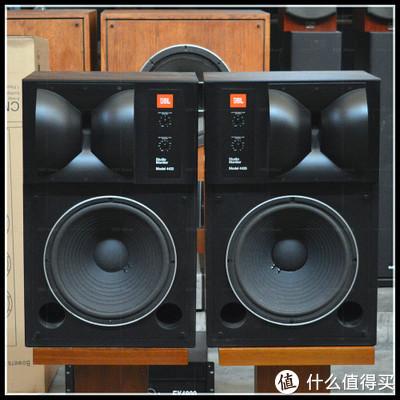 家庭影音系统 篇2:书房HI—END BBC LS3/5A (初烧设备推荐)