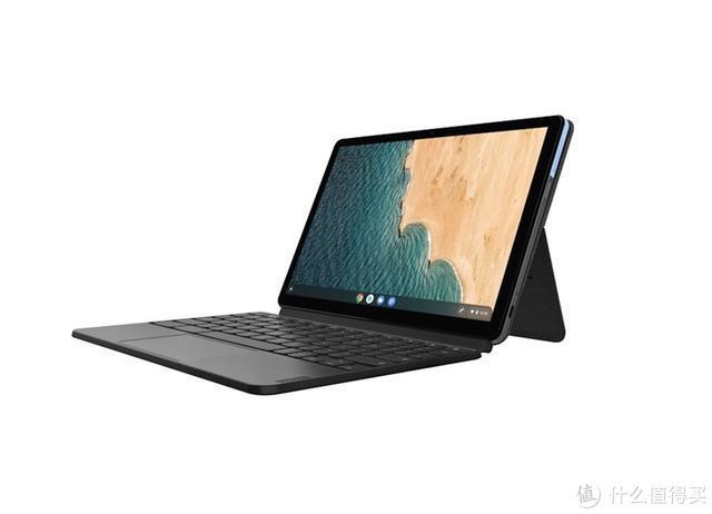 微星展示世界首款mini-LED笔记本;联想推出二合一Chromebook