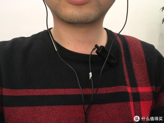 飞傲μBTR蓝牙耳放一周使用体验报告