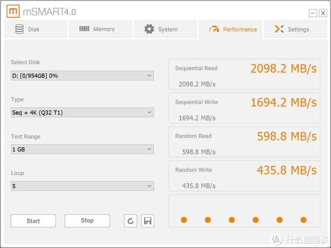 低价不低质的NVMe SSD:爱国者P2000 NVMe固态硬盘